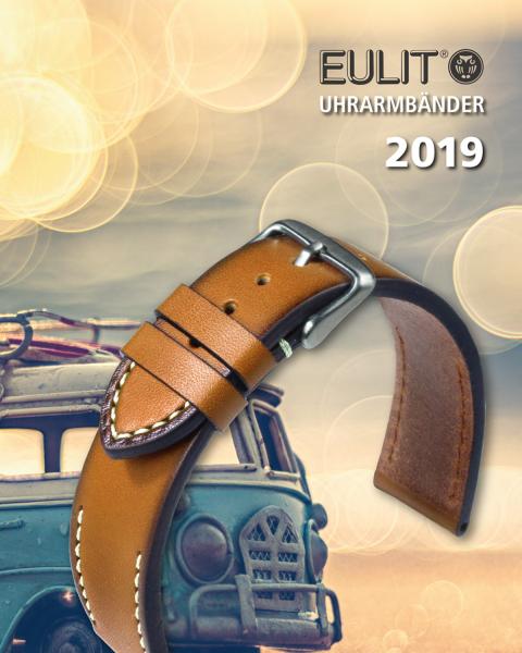 EULIT-Katalog 2019
